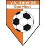 irene58